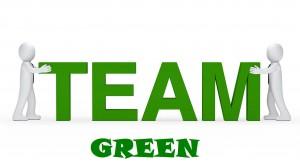 Green Team (2)